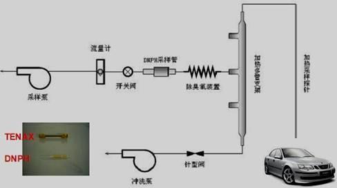 电路 电路图 电子 设计 素材 原理图 488_272